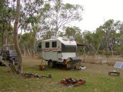 camp-at-kingfisher-camp