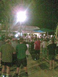quilpie-street-party