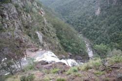 Boonoo Boonoo Falls (Small)