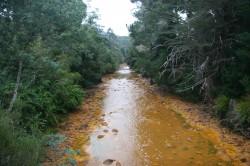 130314 Queen River