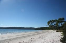 130320 Jetty Beach Bruny Island Med