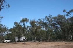 20140628-Camp on Aldville Station Med