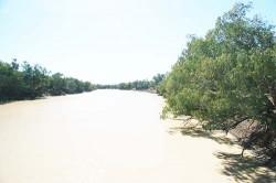 20140707-Cooper Creek near Windorah Med