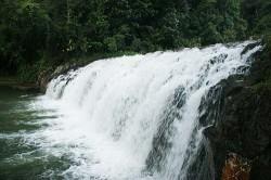 20140726-Malanda Falls Med