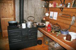 20160221 Mawsons Hut Kitchen Med