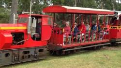 20160303 Ida Bay Train #2 Med