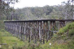 20161106-stoney-creek-trestle-bridge-med