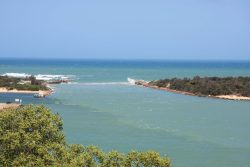 20161106-the-entrance-lakes-entrance-med