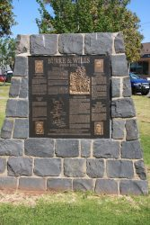 20161110-2011-memorial-in-swan-hill-med