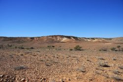 20170723-4124 View from Below Jump up Sturt NP Med