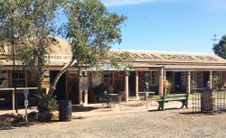 20170812-0601 Mulga Creek Pub at Byrock Med