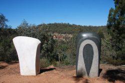 20170819-4252 Stone Axe Sculptures Timmallallie NP Med