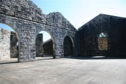 Trial Bay Gaol (Small)