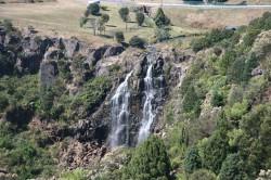130308 Waratah Falls Med