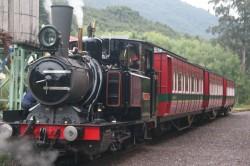 130314 ABT Train