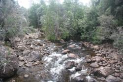 130315 Watersmeet Cuvier and Hugel Rivers Med