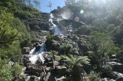 130329 Stcolumba Falls Med