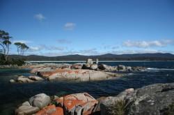 130330 Binalong Bay St Helens Med