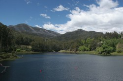 20131103 Lake Guy Bogong Med