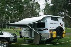 20140615-Camp at Tanunda