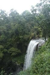 20140725-Zillie Falls Med