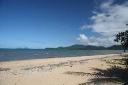 20140731-Kurrimine Beach Med
