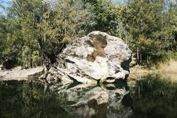 20140807-Platypus Pool Carnarvon Creek Med