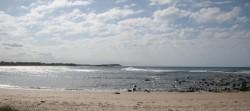 20150804 Pippi Beach Yamba Med