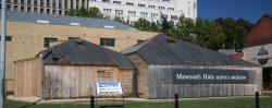 20160221 Mawsons Hut Replica Med