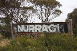 20161118-nurragi-siding-sign-med