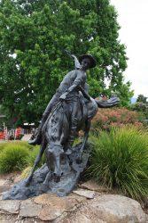 20161227-mountain-horseman-corryong-med
