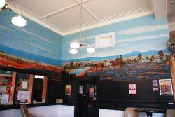 20170715-4020 Palace Hotel Broken Hill Front Bar Med