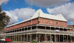 20170715-4023 Palace Hotel Broken Hill Med