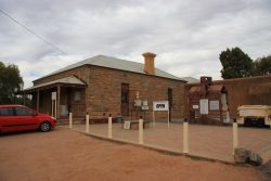 20170716-4030 Silverton Gaol Med