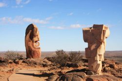 20170717-4036 Sculptures in Living Desert Med