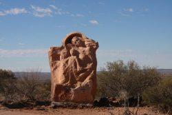 20170717-4044 Sculptures in Living Desert #6 Med