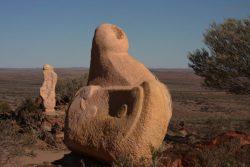 20170717-4045 Sculptures in Living Desert #7 Med