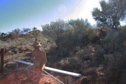 20170717-4055 Man Resting in Living Desert Med
