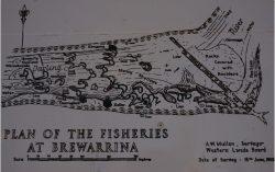 20170812-4219 Fish Tap Brewarrina Map Med