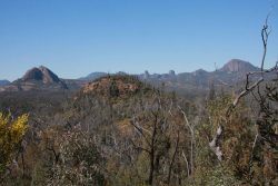 20170822-4303 View from Tara Cave Walk Warrumbungles NP #1 Low
