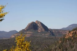 20170822-4305 View from Tara Cave Walk Warrumbungles NP #2 Low