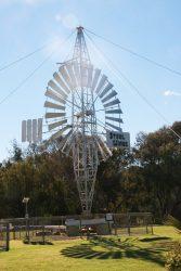 20170830-4332 Jerilderie Windmill Med
