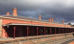 20170906-0661 Castlemaine Station Med